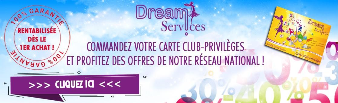 cartes-dream